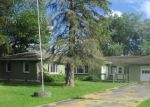 Foreclosed Home in Geneva 14456 265 SKUSE RD - Property ID: 4157261