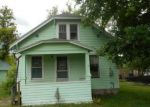 Foreclosed Home in Frankfort 13340 3614 STATE ROUTE 5 - Property ID: 4157264