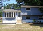 Foreclosed Home in Thorofare 8086 186 ASBURY AVE - Property ID: 4157324