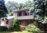Foreclosed Home in Edison 8817 18 ASH RD - Property ID: 4157334