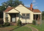 Foreclosed Home in Bessemer 35023 1226 HUEYTOWN RD - Property ID: 4157342