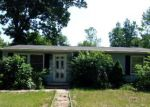 Foreclosed Home in Mantua 8051 123 ASH AVE - Property ID: 4157343