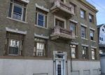 Foreclosed Home in Atlantic City 8401 3809 VENTNOR AVE # 1 - Property ID: 4157347