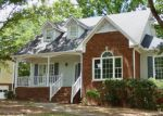 Foreclosed Home in Alabaster 35007 104 KENTWOOD LN - Property ID: 4157357