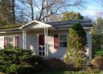 Foreclosed Home in Blairstown 7825 1 SANDY LN - Property ID: 4157372