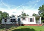 Foreclosed Home in Pearcy 71964 289 FAIRPARK RD - Property ID: 4157382