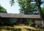 Foreclosed Home in Voorhees 8043 136 PARADISE DR - Property ID: 4157395