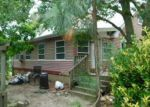 Foreclosed Home in Berlin 8009 116 BRAMAU AVE - Property ID: 4157419