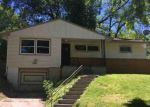Foreclosed Home in Omaha 68134 3525 N 81ST ST - Property ID: 4157432
