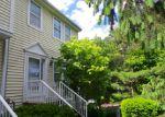 Foreclosed Home in Ridgefield 6877 629 DANBURY RD APT 43 - Property ID: 4157435