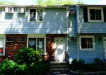 Foreclosed Home in Middletown 6457 94 CYNTHIA LN APT D5 - Property ID: 4157440