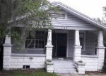 Foreclosed Home in Jacksonville 32208 955 N SHORE DR - Property ID: 4157450