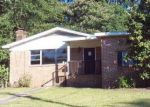 Foreclosed Home in Tallahassee 32303 2049 FAULK DR - Property ID: 4157455