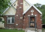 Foreclosed Home in Kansas City 64131 7420 PASEO BLVD - Property ID: 4157466