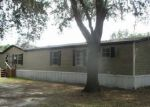 Foreclosed Home in Lakeland 33810 4852 DOVE CROSS DR - Property ID: 4157489