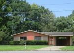 Foreclosed Home in Pascagoula 39581 4717 HAWTHORNE ST - Property ID: 4157497