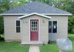 Foreclosed Home in Spring Valley 55975 319 W HIGH ST - Property ID: 4157557
