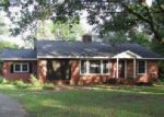 Foreclosed Home in Perry 31069 1730 HOUSTON LAKE RD - Property ID: 4157571