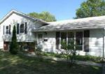 Foreclosed Home in Springfield 62702 2474 ARROWHEAD DR - Property ID: 4157613