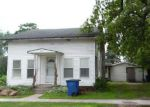 Foreclosed Home in Whittemore 48770 209 W STATE ST - Property ID: 4157619