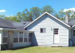Foreclosed Home in Mio 48647 306 N CASS ST - Property ID: 4157624