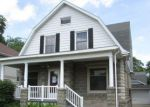 Foreclosed Home in Bay City 48706 510 W MIDLAND ST - Property ID: 4157648