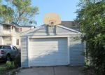 Foreclosed Home in Wyandotte 48192 148 S RIVERBANK ST - Property ID: 4157657