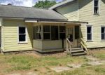 Foreclosed Home in Three Rivers 49093 431 9TH ST - Property ID: 4157664