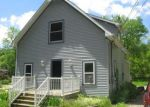 Foreclosed Home in Vermontville 49096 650 S MAIN ST - Property ID: 4157686