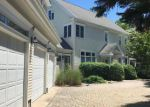 Foreclosed Home in West Barnstable 2668 55 LISA LN - Property ID: 4157701