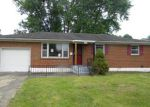 Foreclosed Home in Louisville 40216 1434 GARVEY DR - Property ID: 4157715