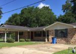 Foreclosed Home in Patterson 70392 131 RIZZO ST - Property ID: 4157795