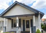 Foreclosed Home in Covington 41016 267 DEVERILL ST - Property ID: 4157802