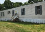 Foreclosed Home in Corbin 40701 234 HART MINE RD - Property ID: 4157804