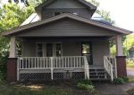 Foreclosed Home in Carleton 48117 1551 MONROE ST - Property ID: 4157817