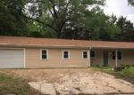 Foreclosed Home in Manhattan 66502 2004 WALNUT DR - Property ID: 4157818