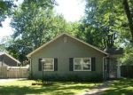 Foreclosed Home in Ottawa 66067 825 S PRINCETON ST - Property ID: 4157821