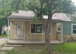 Foreclosed Home in Sedgwick 67135 120 N LINCOLN AVE - Property ID: 4157831