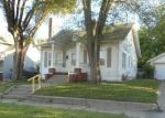 Foreclosed Home in Abilene 67410 111 NE 9TH ST - Property ID: 4157832