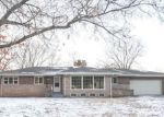 Foreclosed Home in Mulvane 67110 703 WESTVIEW DR - Property ID: 4157837