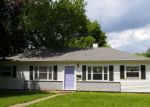 Foreclosed Home in Burlington 52601 159 WINDSOR CIR - Property ID: 4157853