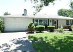 Foreclosed Home in New Castle 47362 146 S CLEARVIEW DR - Property ID: 4157867