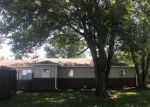 Foreclosed Home in Clayton 46118 3751 E COUNTY ROAD 600 S - Property ID: 4157874