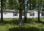 Foreclosed Home in Sesser 62884 2479 ORCHARD RD - Property ID: 4157907