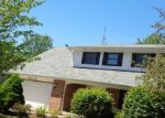 Foreclosed Home in Crete 60417 3530 RONALD RD - Property ID: 4157912