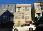 Foreclosed Home in Jersey City 7305 302 LEMBECK AVE - Property ID: 4157921
