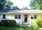 Foreclosed Home in Warwick 31796 286 MAIN ST SW - Property ID: 4157962