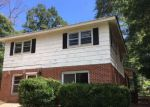 Foreclosed Home in Warner Robins 31093 301 JUNIPER RD - Property ID: 4157971