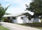 Foreclosed Home in Satellite Beach 32937 229 TIMPOOCHEE DR - Property ID: 4157997
