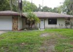 Foreclosed Home in Palmetto 34221 1109 6TH ST W - Property ID: 4158009
